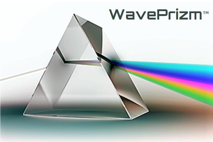 WavePrizm